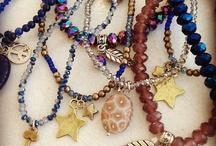 Collectie Najaar 2012