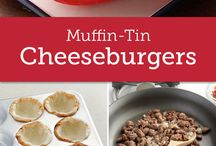 food_MUFFIN-Tin