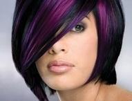 Hair ya go / by Toni Knight