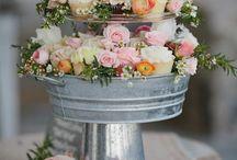 Design Weddings