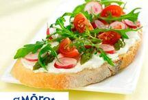 Défis Recipay , on achète vos recettes de cuisine! / Rendez vous sur www.recipay.com pour en savoir plus!