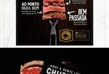 design//advertising