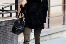 Elizabeth Olsen is perfect.