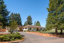 467 Laguna Vista Drive, Santa Rosa, CA 95401 / For more information about this listing, contact: Randy Waller @ 707-843-1382.