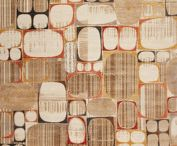 Art Deco Rugs / Selection of the best Art Deco rugs. Including Rex Ray's masterpieces: We are one of the only three dealers.