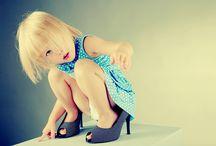 niñ@s