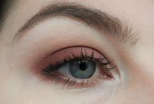bc I love makeup