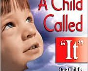books and movies about child abuse