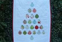 2017 Quilts to make