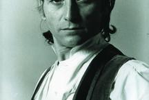 Antonio Gades: hombre, artista, obra
