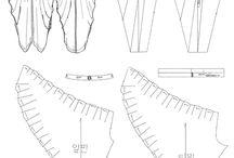 Sewwing Pattern