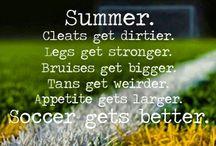 Keep healthy mate / Dude, it's football