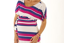 maternity style / by Jenny Young