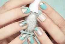 menta nails