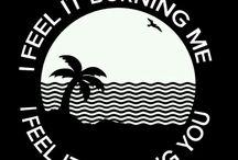» thenbhd «