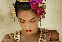 All About Bali / collection of photos related to Bali (people, culture, lifestyle, food etc.)