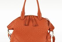 Forzireri Handbags / Fascinating collections of Forzieri women's bags