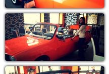 Pubs & Cafes in Oradea