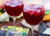 porch drinkin  / by Lisa Gerner