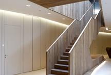 Escada | Stairs