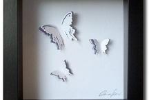 Arts, Craft & DIY