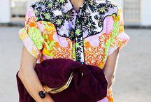 BiblosMyLife Fashion