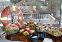 Private Events / Corporate, Weddings, Birthday's, Team Building