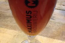 Beer bier cerveja bira