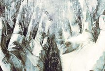 Sphinx / Roman - science-fiction - aventures - dystopie - cyberpunk