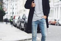 Men's --- Fashion Inspiration