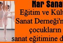 http://www.narsanat.com/karsiliksiz-50-burs-nar-sanat-cocuklarinizi-bale-dersine-cagiriyor/