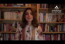 Bilgilendirici Videolar