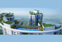 Real Estate / Find latest projects in and around Kolkata only through Sidus Realty. Book new flats , search, compare, get best deals through Sidus Realty.