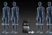 Progentra - Penis Enlargement Pills / Get maximum results in half the time and half the price. Make your male enhancement experience count with PROGENTRA.