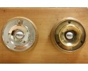 Victorian Front Door Furniture / From front door handles, front door knobs, front door bells, front door letter plates and letterboxes, if you're after Victorian style then you've come to the right place!