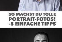 Fotopin