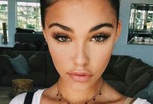 Madison Beer - THE MOST BEUTIFUL WOMEN