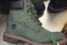 Timberland boots ❤