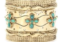 jewellry / by thretis hfb