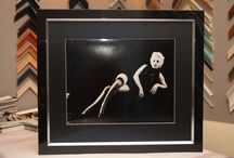 Artistic Frames & Craft - made by us for you / Our Products