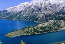 TRAVEL GUIDE ✈ Canada / TRAVEL GUIDE ✈ #VisitCanada