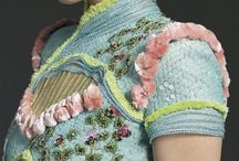 Fabulous Fashion / women's clothes, sexy older women, iconic dresses