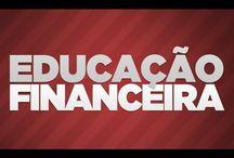 coach financeiro