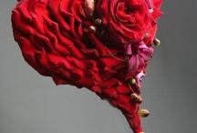Bridal Bouquet Love / Designs we just love