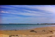 Warrnambool beaches