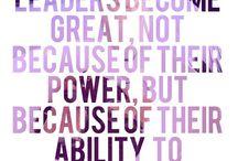 Eddie Dovner | Leadership, Mentorship, and Peer Success