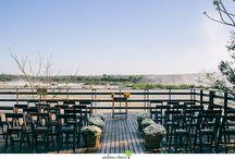 """Casamento nas Cataratas do Iguaçu! / Destination Wedding em Foz do Iguaçu! """"O nosso Felizes para Sempre começou no Paraíso!"""" As Cataratas do Iguaçu pode ser o palco do seu grande dia! http://www.destinationweddingfoz.blogspot.com.br/ #casamentonascataratas #destinationwedding #destinationweddingfoz #wedding #weddings #weddingdestinations #bestdestinationwedding #fozdoiguaçu #iguazufalls #iguazu  #cataratasdoiguaçu #inspiraçãodecasamento #pazcasamentos #foz #casamento #casamentosemfoz #noivas Fotos de Andress Ribeiro"""