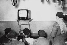 foto Italia anni 50