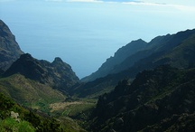 Tenerife / Check out our apartments and villas in Tenerife.