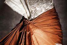 Balenciaga / by Alison Wheeler